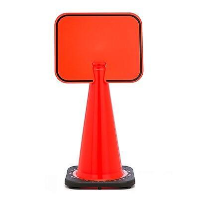 Traffic Safety Cone 8 Pc Lot Terrain Scenery