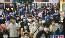 屯門醫院小童初步確診 兒科病房10名病童需檢疫