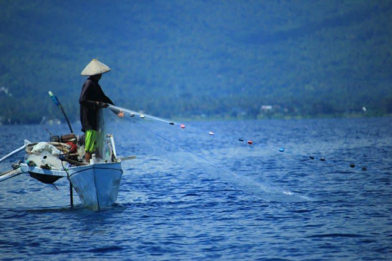 KKP gandeng IPB guna tingkatkan produktivitas nelayan