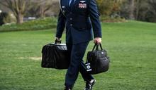 美總統獨掌使用核武大權 前防長籲拜登改革