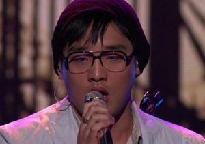 'Idol' Top 9 Night: Heejun Han's Redemption Song & A Whole Lotta Talent