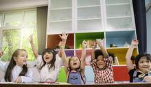 7大要點 教爸媽選幼兒園