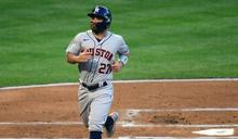 MLB》洋基主場狂罵「FxxK 艾爾圖維」 還帶垃圾桶嘲諷