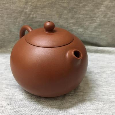 茶二代-挖係小珉.