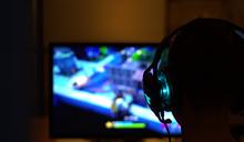 疫情嚴峻帶動宅經濟!玩線上遊戲的同時能避免糾紛的6大要點