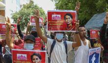 宣布大選結果無效!緬甸軍方:掌控1100萬項舞弊行為