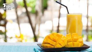 芒果太甜、易發胖?營養師籲「這些人」攝取勿過量
