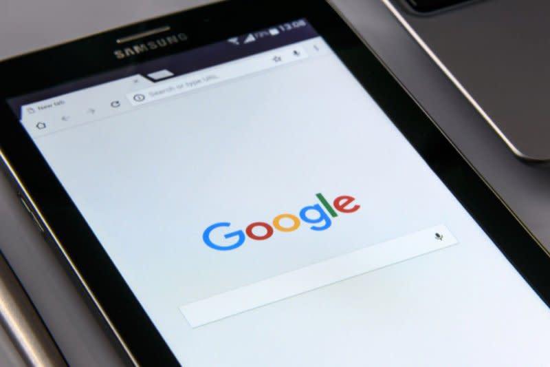 Google segera blokir iklan yang sedot daya baterai ponsel
