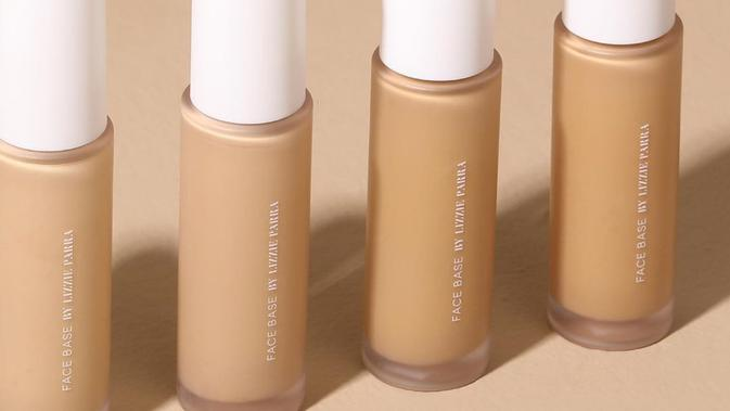 2 produk teranyar yang mampu sempurnakan kompleksi kulit secara sepurna, dari BLP Beauty.