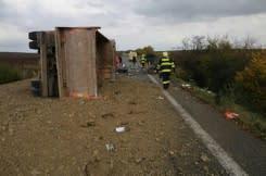 Murid sekolah termasuk dalam 12 korban kecelakaan bus di Slowakia