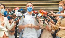 吳怡農:民進黨重新檢視排黑條款