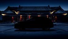 新世代NX動力編成將「超豐富」 可望年底前導入臺灣