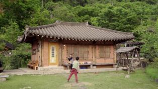 新冠疫情中遷居鄉下的韓國學童 聽聽他們的心聲