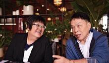 台星共創華劇新局 《你那邊怎樣,我這邊OK》