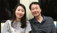 快新聞/愛女首爾遭酒駕撞死 父母不滿一審判決