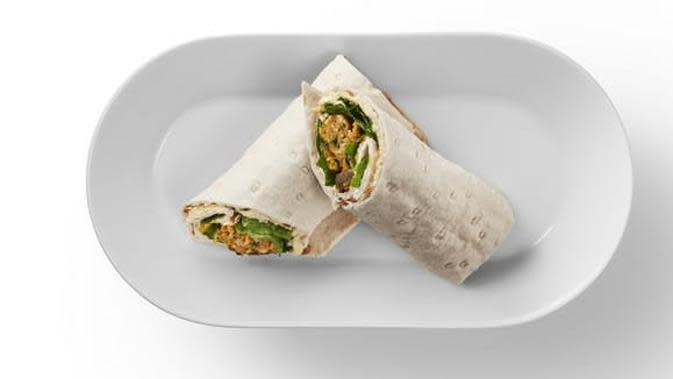 Menu non-hewani lainnya yang disajikan IKEA Jepang. (ddok. IKEA Japan/ https://www.ikea.com/jp/ja/stores/restaurant/?utm_source=instagram&utm_medium=Social&utm_campaign=fy21_Plant%20food&utm_term=20200910_20200910&utm_content=story_video_Plant%20food#hot/ Brigitta).
