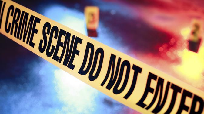 Kedua Pelaku Mutilasi di Apartemen Kalibata City Terancam Hukuman Mati