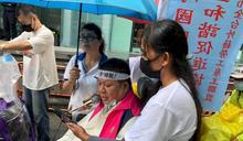 怨政府博人權國家名聲 雇主尋他國外勞代替印勞