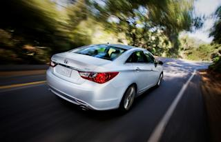 How to find the best values on 2012's new cars