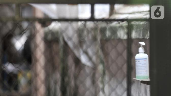 Polisi Bongkar Klinik Aborsi di Jakarta Pusat, 10 Orang Ditangkap