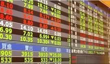 央行也心驚 喊話「美元別亂丟」 7檔無視匯損股睏霸數錢