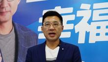 【Yahoo論壇/陳少甫】江啟臣領導的國民黨將成為變種民進黨?【下篇】