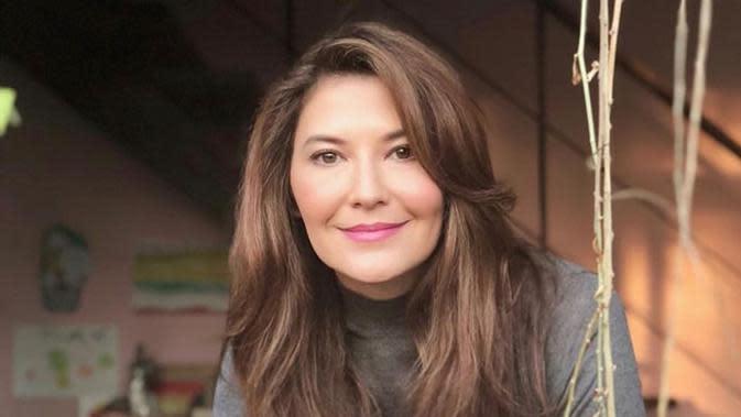 Tamara Blenszynski