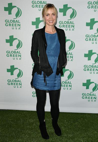 Global Green USA 8th Annual Pre-Oscar Party