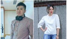 金曲31/LOVE DJ宥鈞認「名單在天秤兩端很難評」 看好魏如萱奪2項大獎