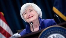 外媒爆拜登內閣名單 葉倫有望成美國首位女性財政部長