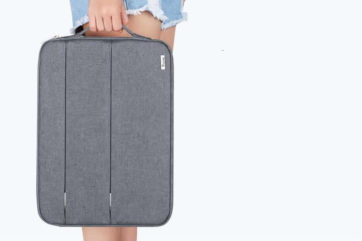 Voova Sleeve Case