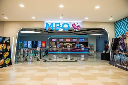 (Photo source: MBO Cinemas)