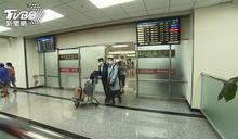 東鐵道「單線」通行恐延誤行程 估國5塞13小時