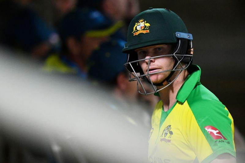 Smith wary of playing out-of-practice Stokes on Sunday