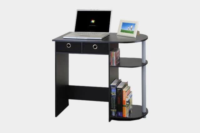 Furinno-Go-Green-Home-Computer-Desk-()_