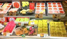 【Yahoo論壇/張惟綜】追求藝術極致展現的和菓子