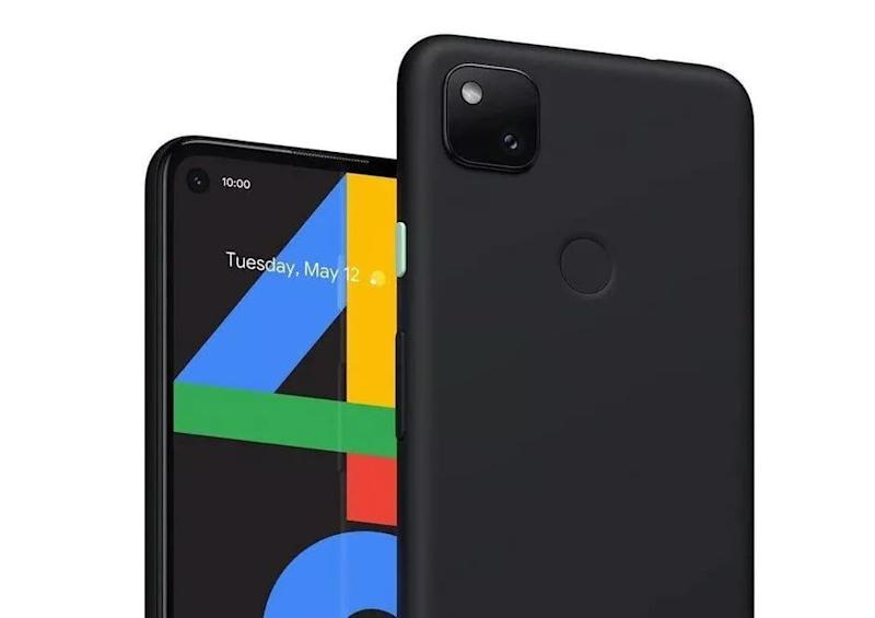 Amazon's record profits, Google Pixel 4a, and more | Digital Trends Live