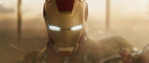 'Iron Man 3′: What we've learned so far