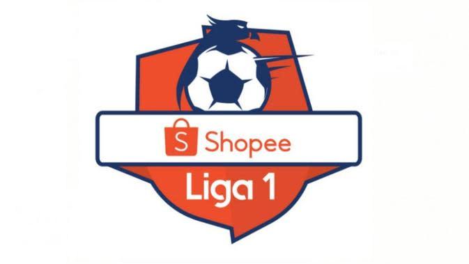 Ini Dia Pemenang Kuis Shopee Liga 1 2019 di Bola.com dan Hadiah Berupa Paket Vidio Premier