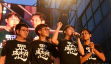 蔡正元、黃國昌贏 韓國瑜、王浩宇為什麼輸?