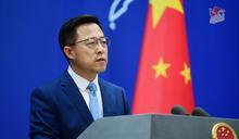 為何不在北京? 美副卿謝爾曼訪中選在天津 趙立堅說因這2原因...