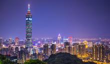 台灣不可陷入政治獵巫的風暴