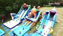 端午連假必去 遊樂園超值優惠看這兒