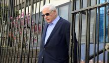 法院同意引渡 巴拿馬前總統恐返國受審