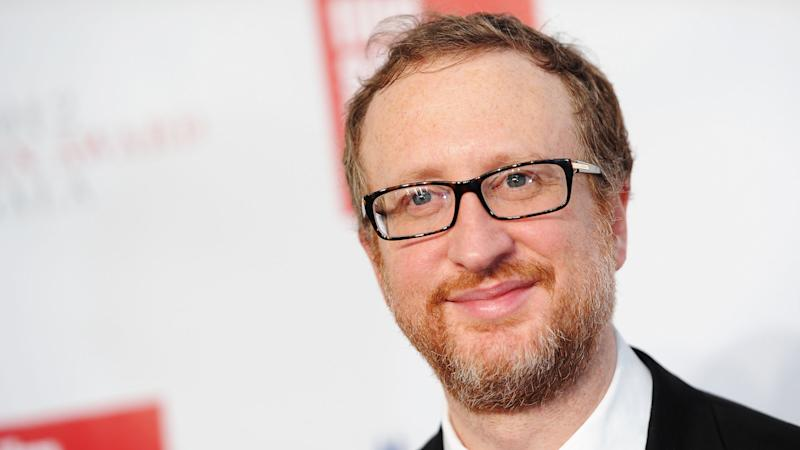 James Gray Sets Sci-Fi Project At RT Features