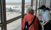 注意囉!離島中秋及國慶日第二波加班機8月17日開放訂位