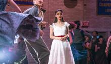 【電影LOL】白人冇份!迪士尼搵拉丁裔新人Rachel Zegler主演新版《白雪公主》