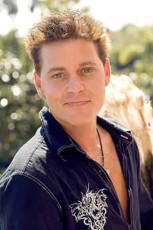 Corey Haim Would Have Been 40