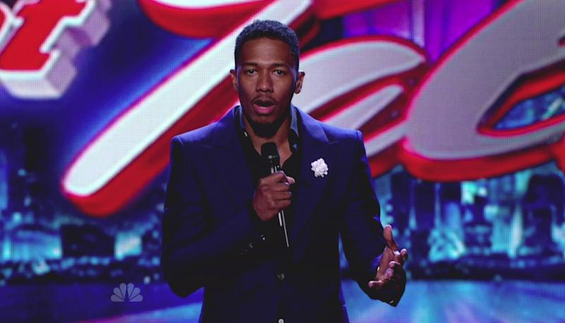 'America's Got Talent' – Week 12 – Night 1