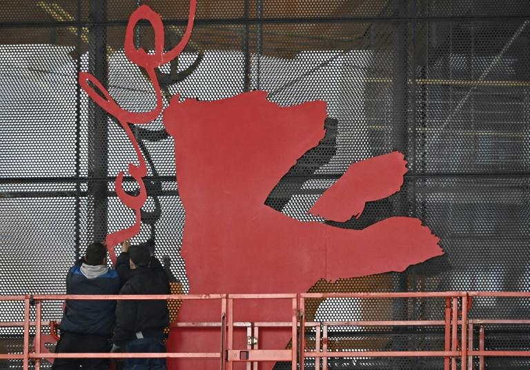 The Berlinale, Europe's first major film festival of the year, kicks off on Thursday